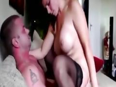 Babe fucked