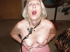 leashed whore sue palmer porn tube video