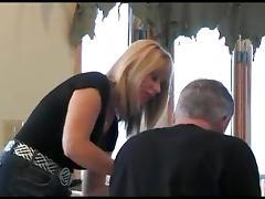 Cane part2 porn tube video