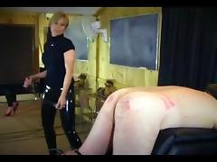 Spanking, Amateur, BDSM, Bitch, Femdom, Hooker