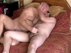 Love to get fucked porn tube video