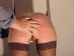 Caning, BDSM, Caning, Punishment, Sex, Slave