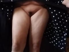 Cut the shirt 3 tube porn video