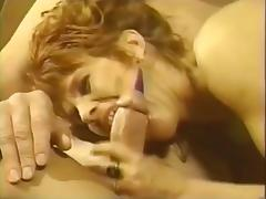 Bunny bleu  lana sands  dave hardman tube porn video
