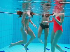 Bikini, Bikini, Hairy, Nude, Nudist, Softcore