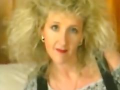 Granny Big Tits, Big Tits, Boobs, British, Mature, Old
