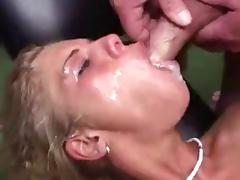 Cum covered fucking compilation 33 porn tube video