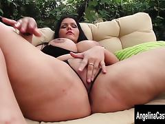 Squirt, Big Cock, Slut, Squirt, Female Ejaculation, Cuban