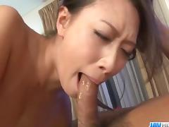 Brutal, Asian, Brutal, Group, Japanese, Naughty
