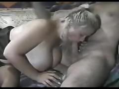 More busty Nicky homemade porn tube video