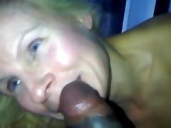Me & My German Fraulein porn tube video