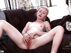 Best Grinding porn tube videos