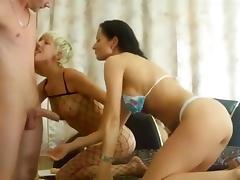 Big Tits, Amateur, Big Tits, Classic, German, Lingerie