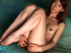 Asian, Amateur, Asian, Homemade, Masturbation, Solo