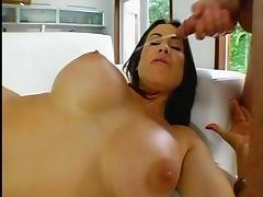 Cumshot compilation num 5 porn tube video