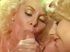 Helga Sven porn tube video