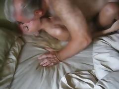 older couple fucking porn tube video
