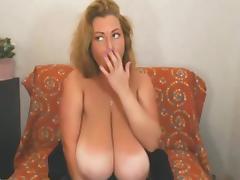 Tit Cocks II