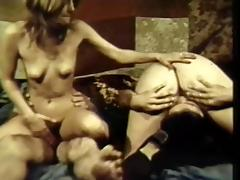 Pornography In The 70s tube porn video
