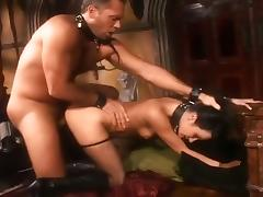 Made To Fuck His Sexy Mistress porn tube video
