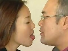 Japanese, Asian, Japanese, Mature, Wife, Wife Swap