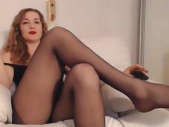 Goddess of sex! porn tube video