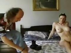 Photographer porn tube video