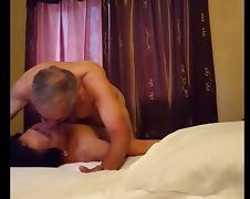 mamando panochita a mi amiga la filipina porn tube video