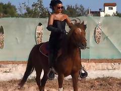 Femdom, Femdom, Mistress, Riding, Sex, Dominatrix
