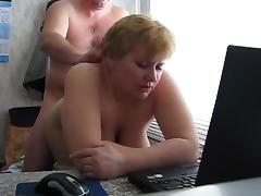 Olya big tits-3 porn tube video