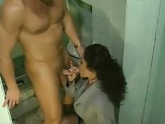 school sex porn tube video