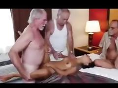 Beach bangers porn tube video