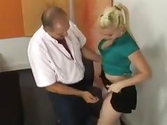 Luiggi fuck Liz porn tube video