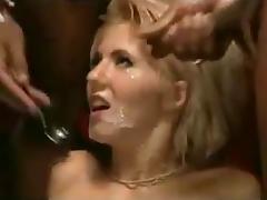 Compilation of voyeur and cum scenes