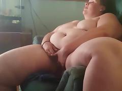 fingering porn tube video