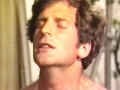 Paul Thomas Debauchery tube porn video