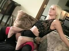 These Anal Whores Love Big Hard Cocks porn tube video