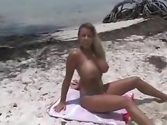 Mysterr - Sex On The Beach