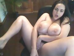 Caught, Amateur, Big Tits, Boobs, Caught, Teen