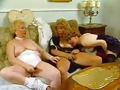 Lesbian, Granny, Hairy, Lesbian, Mature, Old