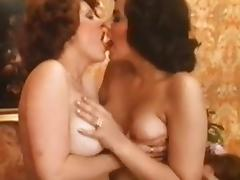 Lesbian Service