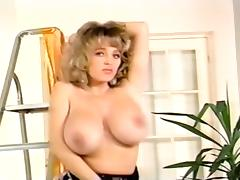 Debbie Jordan 1 porn tube video