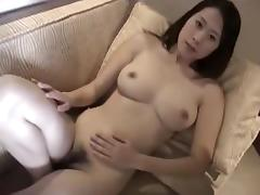 hot body and tight pussy porn tube video