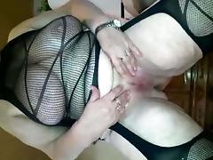 Geile ouwe pishoer 2 porn tube video