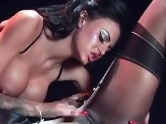 Away Ens Sol porn tube video