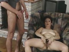 Free hairy granny porn tubes