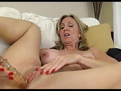 Jenna mmm... porn tube video