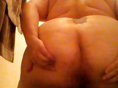 inflatable plug! porn tube video