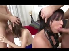 4some, Anal, Assfucking, Double, Foursome, Group