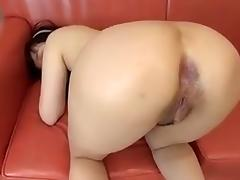 variants are possible erotic thai lick cock and squirt are mistaken